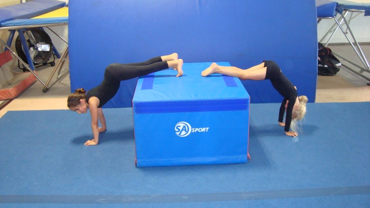 handstand-with-elevated-feet